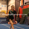 Pictures on site gymnastic event (19)