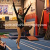 Pictures on site gymnastic event (17)