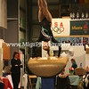 Pictures on site gymnastic event (22)