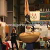 Pictures on site gymnastic event (1)