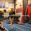 Pictures on site gymnastic event (16)