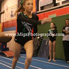 Pictures on site gymnastic event (20)