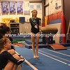 Pictures on site gymnastic event (15)