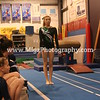 Pictures on site gymnastic event (13)