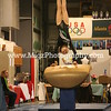 Pictures on site gymnastic event (10)