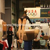 Pictures on site gymnastic event (21)