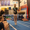 Pictures on site gymnastic event (14)
