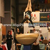 Pictures on site gymnastic event (23)