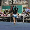 Event Photographer New York (23)
