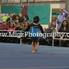 Event Photographer New York (17)