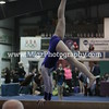 Event Sports Photography (16)