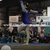 Event Sports Photography (24)