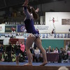 Event Sports Photography (17)