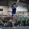 Event Sports Photography (8)