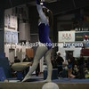 Event Sports Photography (14)