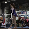 Event Sports Photography (12)