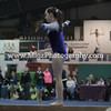 Event Sports Photography (18)