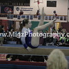 Event Sports Photography (4)