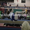 Event Sports Photography (3)