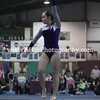 Event Sports Photography (20)