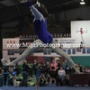 Event Sports Photography (11)