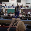 Event Sports Photography (2)