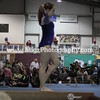 Event Sports Photography (6)
