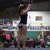 Event Sports Photography (19)