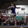 Event Sports Photography (21)
