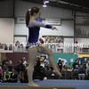 Event Sports Photography (10)