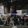 Event Sports Photography (15)