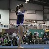 Event Sports Photography (9)