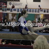 Event Sports Photography (5)