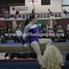 Event Sports Photography (1)