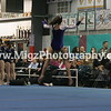 Gymnastic Photographer Buffalo NY (9)
