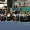 Gymnastic Photographer Buffalo NY (20)