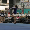 Gymnastic Photographer Buffalo NY (7)
