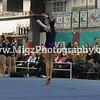 Gymnastic Photographer Buffalo NY (6)