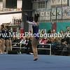 Gymnastic Photographer Buffalo NY (5)