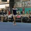 Gymnastic Photographer Buffalo NY (1)