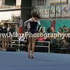 Gymnastic Photographer Buffalo NY (3)