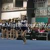 Gymnastic Photographer Buffalo NY (23)