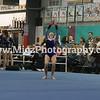 Gymnastic Photographer Buffalo NY (16)