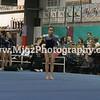 Gymnastic Photographer Buffalo NY (15)