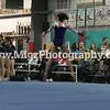 Gymnastic Photographer Buffalo NY (11)