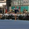 Gymnastic Photographer Buffalo NY (22)