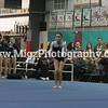 Gymnastic Photographer Buffalo NY (13)