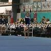 Gymnastic Photographer Buffalo NY (21)