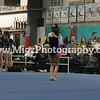 Gymnastic Photographer Buffalo NY (12)