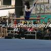 Gymnastic Photographer Buffalo NY (10)